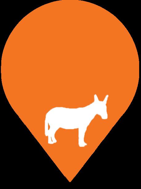 donkey_republic_icon