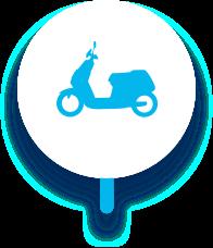 gosharing_icon