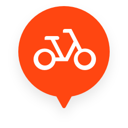 mobike_icon