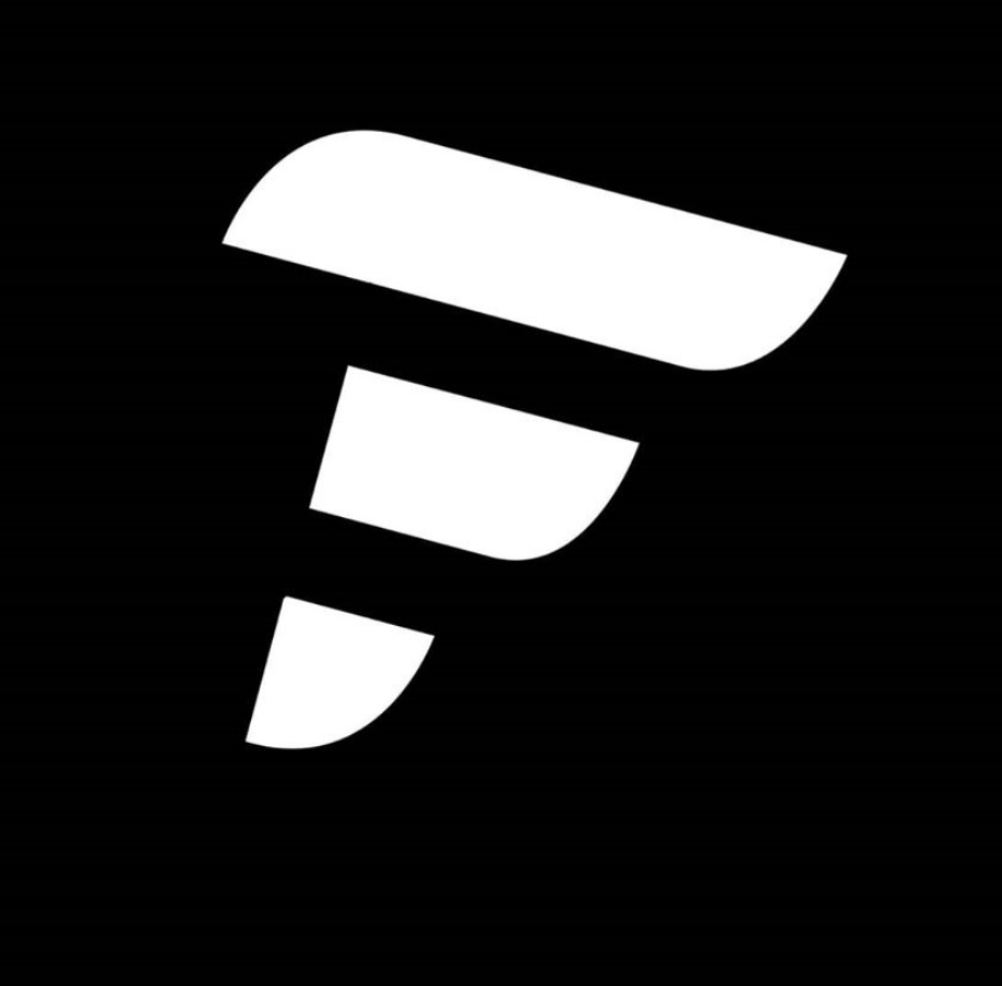 fly_sharing_logo_cropped_low_q